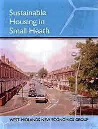 sust small heath cover