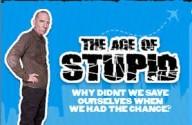 age-stupid