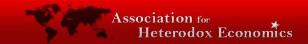 ahe-het-econ-header