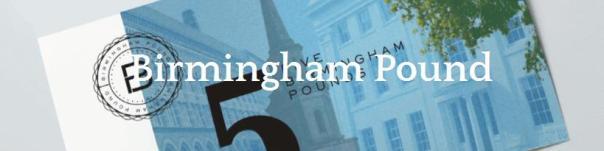 birmingham-pound-header