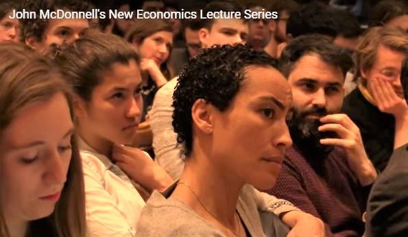 jmcd-ne-lectures-video